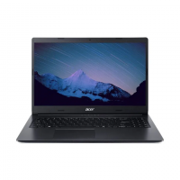 Notebook Acer Aspire 3 AMD Ryzen 5 3500U 12GB 1TB HD Tela 15,6