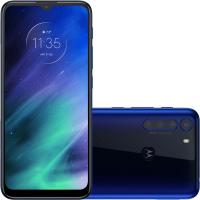 Smartphone Motorola One Fusion 128GB Dual Chip 4GB RAM Tela 6.5