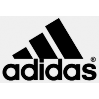 Seleção de Tênis com até 45% de Desconto na Adidas
