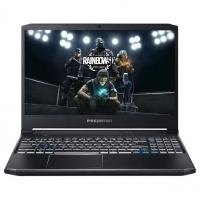 Notebook Gamer Predator Helios 300 PH315-53-75XA Core i7 16GB 1TB 256SSD RTX 2070 MAX-Q 144Hz