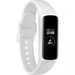 Smartwatch Samsung Galaxy Fit E – Branco