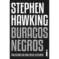 eBook Buracos Negros - Stephen Hawking