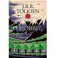 eBook O Hobbit