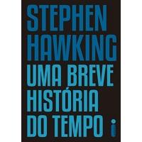eBook Uma Breve História do Tempo