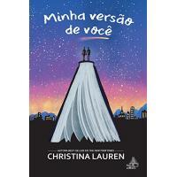 eBook Minha Versão de Você - Christina Lauren