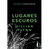 eBook Lugares Escuros - Gillian Flynn