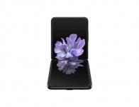 """Smartphone Samsung Galaxy Z Flip 256GB 8GB RAM 6,7"""" Câm. Dupla + Selfie 10MP – Magazine"""