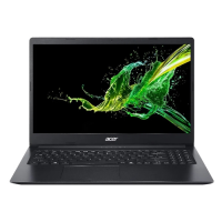 Notebook Acer Aspire 3 Celeron N4000 4GB HD 500GB Tela 15,6