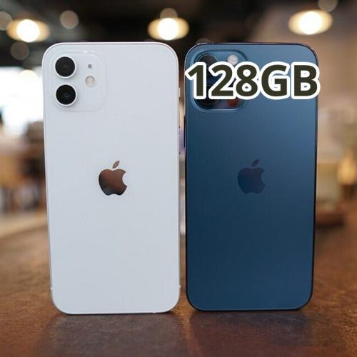 """iPhone 12 Apple 128GB Tela de 6,1"""", Câmera Dupla de 12MP, iOS"""