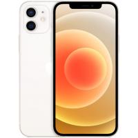 iPhone 12 128GB iOS 5G Wi -Fi Câmera 12MP - Apple