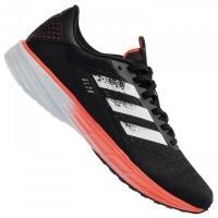 Tênis Adidas SL20 - Masculino