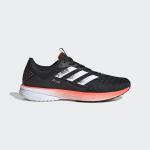 Tênis SL20 Adidas