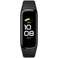 Smartband Samsung Galaxy Fit2