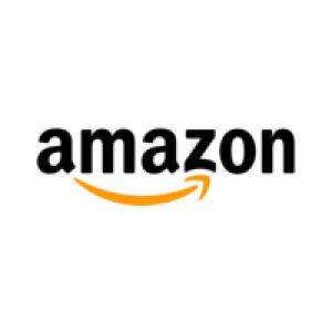Até 70% de Desconto em eBooks na Amazon
