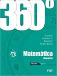 Matemática: Completa – Conjunto (Volume 2) Capa Comum – 1 Janeiro 2017