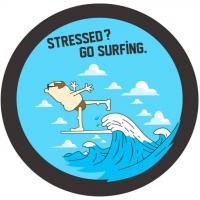 Capa De Estepe Crossfox Flash Tapetes & Acessórios Stressed? Aro15 Com Cadeado