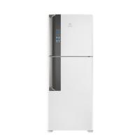 Geladeira/Refrigerador IF55 Inverter Top Freezer 431l Branco - Electrolux
