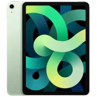 "iPad Air Tela 10,9"" 4ª Geração Apple - Wi-Fi + Cellular 64GB Verde"