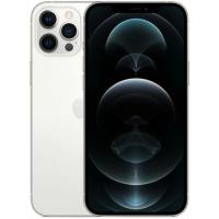 iPhone 12 Pro Max 128GB iOS 5G Wi-Fi Tela 6.7