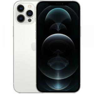"""iPhone 12 Pro Max 512GB iOS 5G Tela 6,7"""" - Apple"""