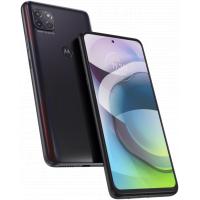 Smartphone Motorola Moto G 5G Plus 8GB RAM 128GB - Câm. Quádrupla 48 MP