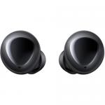 Fone de Ouvido Samsung Galaxy Buds Wireless – Preto