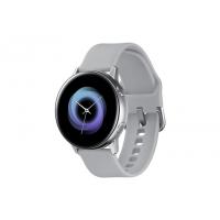 Smartwatch Samsung Galaxy Watch Active 4GB - SM-R500NZDAZTO