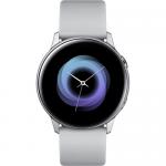 Smartwatch Samsung Galaxy Watch Active – Prata
