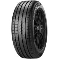 Pneu Aro 16 205/55R16 Pirelli Cinturato P7