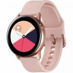 Smartwatch Samsung Galaxy Watch Active – Rosé