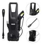 Lavadora De Alta Pressão K1 Karcher Black 110v 1600lbs Edição Limitada – Karcher Se – Magazine