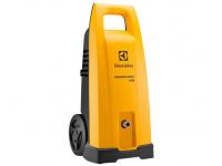 Lavadora de Alta Pressão Electrolux Powerwash Eco – 1800 Libras Mangueira 3m – Magazine