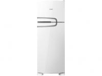 Geladeira/Refrigerador Consul Frost Free Duplex – Branca 340L CRM39ABANA – Magazine