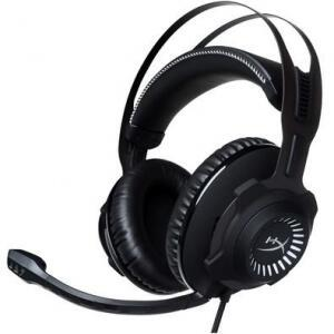 Headset Gamer HyperX Cloud Revolver S 7.1 Dolby Digital - HX-HSCRS-GM/LA