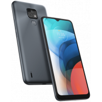Smartphone Motorola Moto E7 32GB