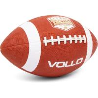 Bola De Futebol Americano, Vollo Sports
