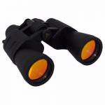 Binóculo Espionagem Longo Alcance 20×50 – 2051