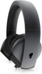 Headset Gamer Alienware 7.1 AW510H, Dell