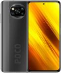 Celular Xiaomi Poco X3 6GB/128GB NFC – Shadow Grey
