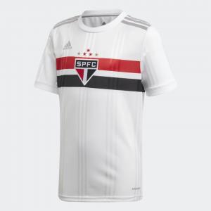 Camisa São Paulo FC 1 Infantil