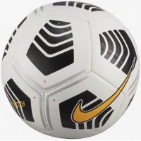 Bola de Futebol Nike Pitch