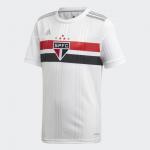Camisa São Paulo FC 1 – Infantil