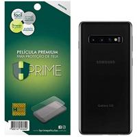 Pelicula Hprime Invisivel para Samsung Galaxy S10 - Verso