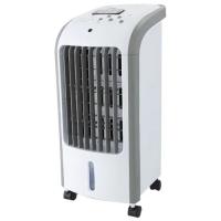 Climatizador de Ar Frio Britânia - BCL01F