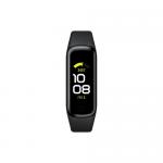 Smartband Samsung Galaxy Fit2 Display de 1.1′ Amoled Colorido – Preto