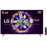 Smart TV LED 4K 75