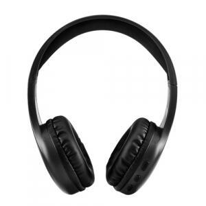 Headphone Bluetooth Sem Fio Multilaser PH308 Joy P2 Preto