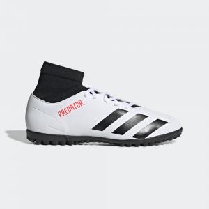 Chuteira Adidas Predator 20.4 S Society
