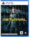 [Pré-Venda] Jogo Returnal – PS5