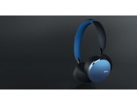 Fone Estereo Bluetooth On Ear AKG Y500 – Samsung – Magazine